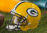 With the 21st pick of the 2014 NFL Draft, the Green Bay Packers select…
