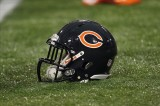 With the 14th pick in the 2014 NFL Draft, the Chicago Bears select…