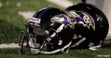 Baltimore Ravens – RosterRebuilding